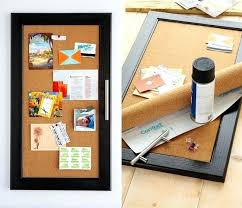 kitchen bulletin board ideas collection in kitchen bulletin board ideas and diy kitchen cabinet
