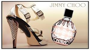 perfume review this really stinks a perfume perfume review jimmy choo