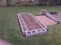 salsa garden layout a grid planting guide that lays out what and