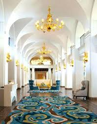 Chandeliers Atlanta Chandelier Cleaning In Atlanta Regarding Your Own Home The Most