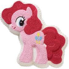 pony cake wilton 2105 4700 my pony aluminum cake pan