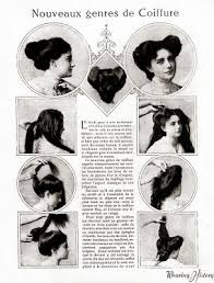hair style names1920 20 best hairstyles images on pinterest historical hairstyles