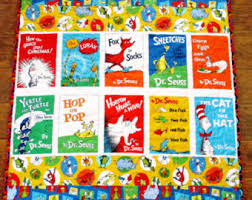 dr seuss horton hears 40wx56l extra