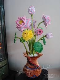 Origami 3d Flower Vase 131 Best 3d Origami Images On Pinterest Free Pattern Modular