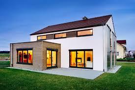fertighaus moderne architektur exklusivhäuser 240 000 300 000 bautipps de ragopige info