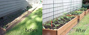 Wood Pallet Garden Ideas Sweet Ideas Wood Pallet Garden How To Make Raised Bed Gardening