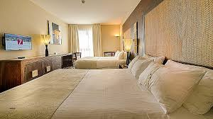 chambre familiale la rochelle hotel la rochelle chambre familiale lovely hotel la rochelle chambre