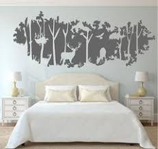 Nursery Wall Decal New Different And Fashion Of Wall Decor Starts Here Ellaseal