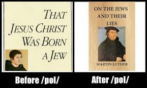 Martin Luther Memes - martin luther pol know your meme