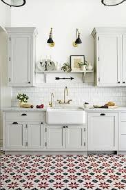 vintage kitchen wall cabinet white 71 stunning scandinavian kitchen designs digsdigs