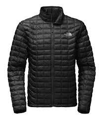 amazon black friday fashion sales amazon com the north face thermoball jacket sports u0026 outdoors