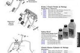 land rover freelander tailgate wiring diagram wiring diagram