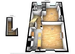 property for sale penge road london se20 1 bedroom flat