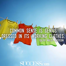 google quote for the day 19 wise quotes for a better life success