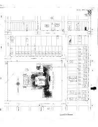 Cobo Hall Floor Plan Blog U2014 Eric Hergenreder