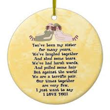 100 christmas ornament poems short christmas poems for kids
