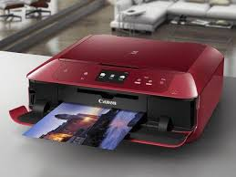 best printer for home use 28 images 10 best printers the