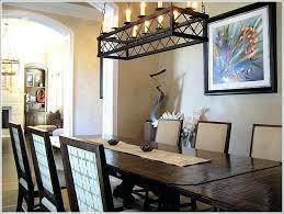 kitchen island chandelier lighting kitchen country kitchen chandelier rustic mini chandelier rustic