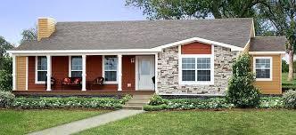 5 bedroom manufactured homes 4 5 bedroom modular homes 5 bedroom modular homes for sale