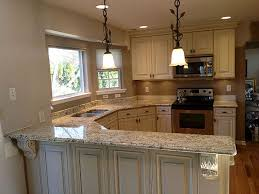 Custom Cabinets New Jersey Kitchen Cabinets Nj Custom Kitchen Cabinets Monmouth County Nj
