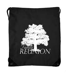 family reunion favors gift bags for family reunion favors mato hash