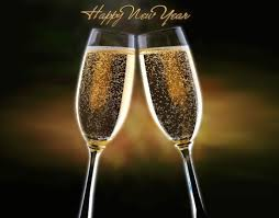 new years houston tx uncategorized new year uncategorized years party houston tx