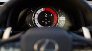lexus lc 500h precio 2018 lexus lc coupé de lujo lexus com