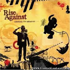 freerockload free downloads best mp3 rock albums free downloads best mp3 rock music albums electro