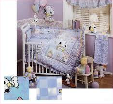 Snoopy Crib Bedding Bedding Cribs Lambs And Standard Cribs Pillows Vintage Baby