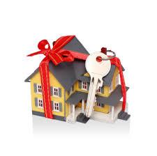 house fund wedding registry portland real estate