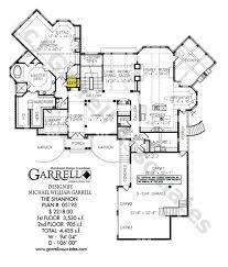 Old English Tudor House Plans Old English Tudor House Plans Tudor House Plans 1920 U0027s Download