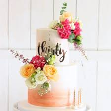 wedding cake auckland beautiful memorable delicious custom cakes sweet bites cakes