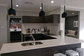 kitchen furniture sydney direct australia kitchen renovations sydney
