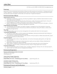 veteran resume exles the best american essays 2015 ariel levy robert atwan resume for