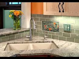 Corner Sink For Kitchen by Corner Kitchen Sink Corner Angled Kitchen Sink Youtube