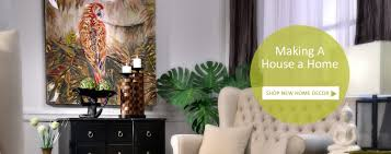 Home Decor Retailers by Wholesale Home Decor For Retailers Home Decor Magazines South