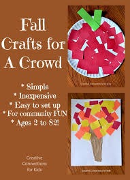 Simple Fall Crafts For Kids - corn letter search and fall song frame u2013 crafts for a crowd