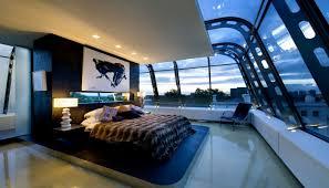 amazing bedroom astonishing amazing bedroom ideas simple design home robaxin25 us