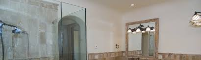 Custom Line Shower Doors by Glass Shower Doors In Toronto Custom Mirrors And Glass Doors