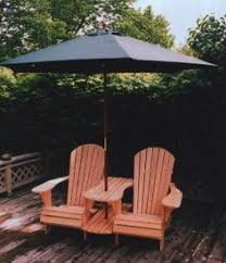 Garden Wood Furniture Plans by Free Plans To Help You Build An Adirondack Chair Multi Grip U0027s