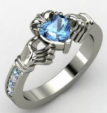 beautiful girl rings images Pics of beautiful rings andino jewellery png