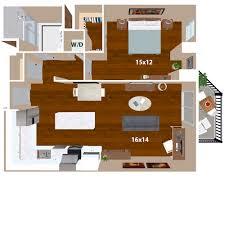 flooring plans calhoun apartments minneapolis mn floor plans