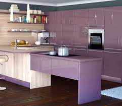 106 best interior designs images on pinterest pastel colors