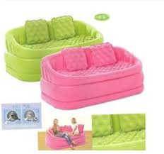 Living Room Sets For Cheap by Inflatable Sofa Chair Bean Bag Soft Light Beanless Intex