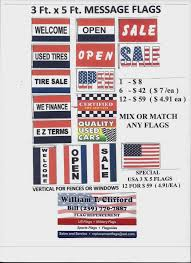 Us Flag For Sale Flag Replacement And Flagpoles