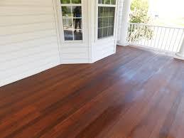 Hardwood Floor Refinishing Phoenixville Pa Deck Staining Painting Sealing U0026 Deck Washing Collegeville