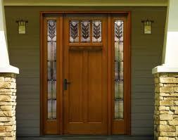 toyota camry door replacement cost door patio glass door replacement cost beautiful door