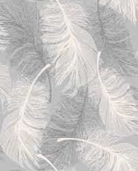 coloroll star texture grey wallpaper inspired wallpaper