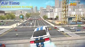 traffic slam 3 free online games at agame com