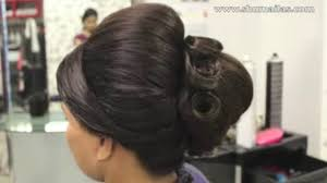 pakistani hairstyles in urdu beehive hairstyle indian pakistani asian bridal hair style